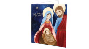 Vianocne a novorocne pozdravy Kolekcia symboly