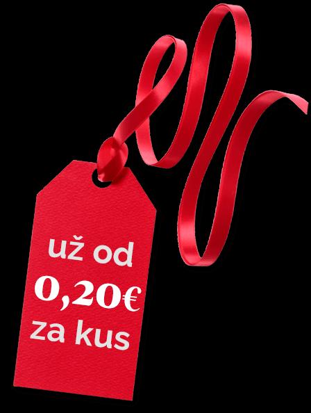 Vianocne pozdravy - vianocnepozdravy.sk