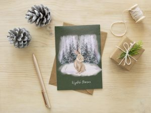 vianocne pozdravy, novorocne pozdravy